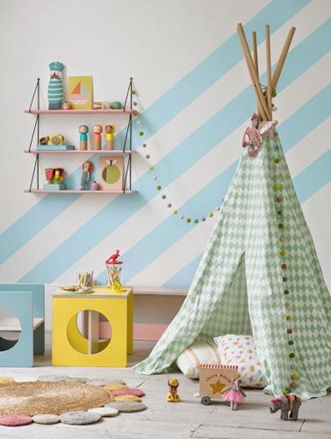 paredes-infantiles-originales-09