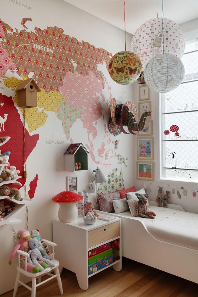 paredes-infantiles-originales-10