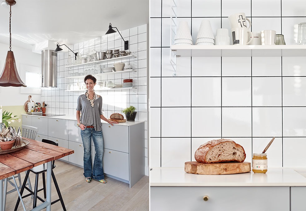 apartamento-escandinavo-01