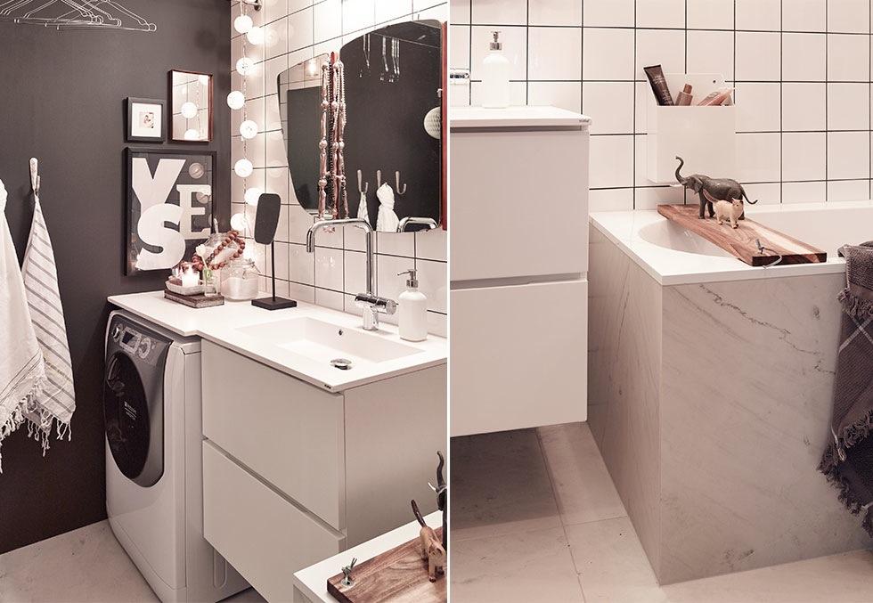 apartamento-escandinavo-09