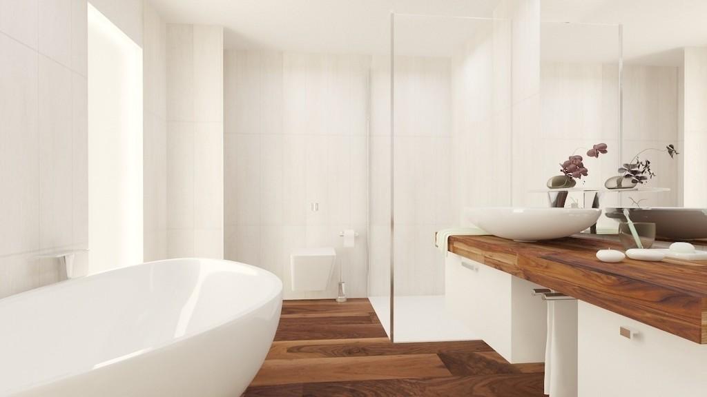 baño-escandinavo-01