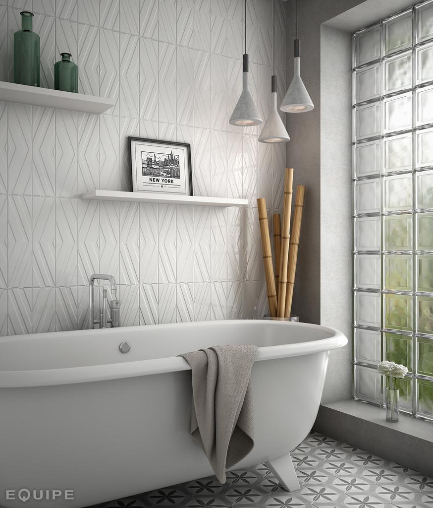 baño-escandinavo-02