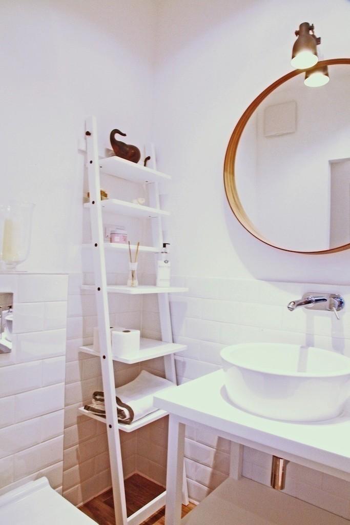 baño-escandinavo-06