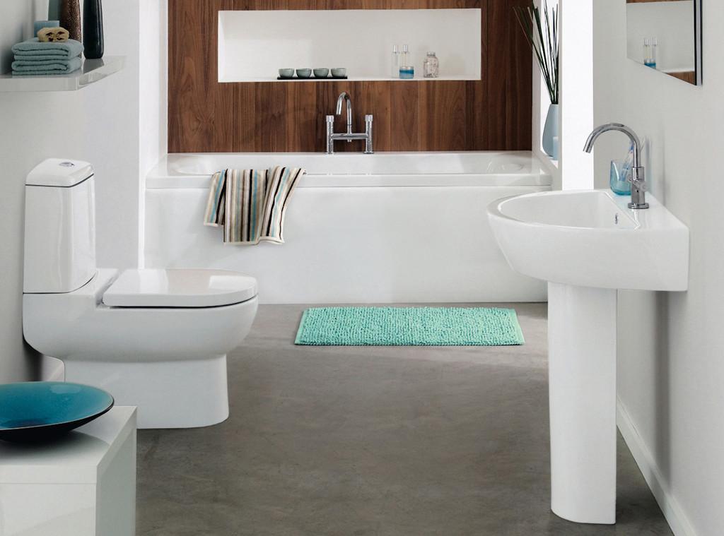 baño-escandinavo-07