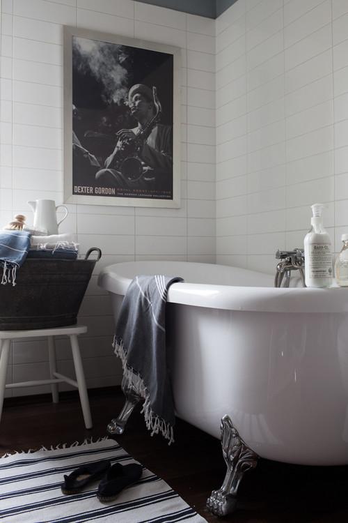 baño-escandinavo-09