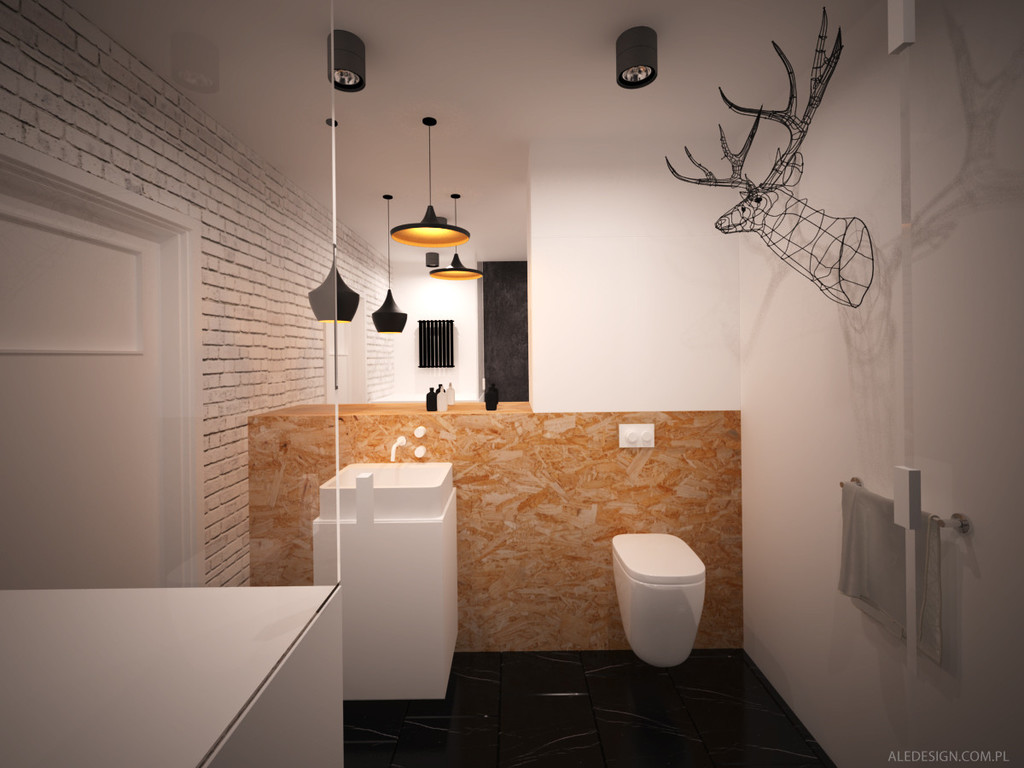 baño-escandinavo-11