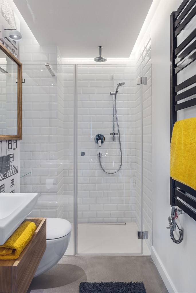 baño-escandinavo-12