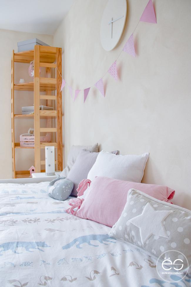 dormitorio-infantil-03