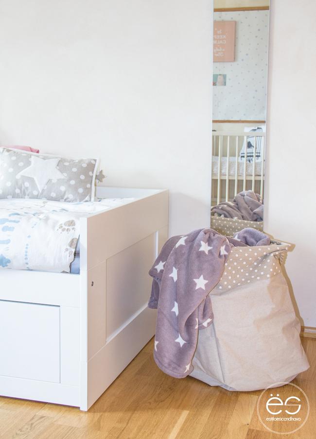 dormitorio-infantil-05