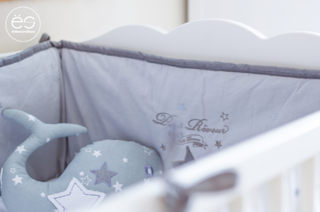 dormitorio-infantil-15