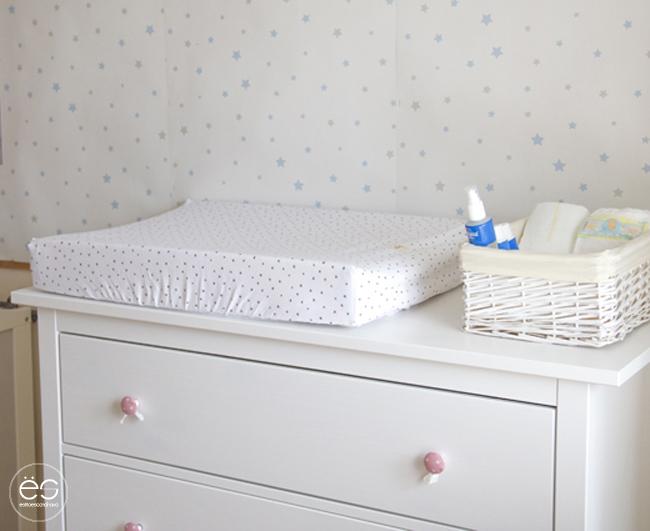 dormitorio-infantil-20.2