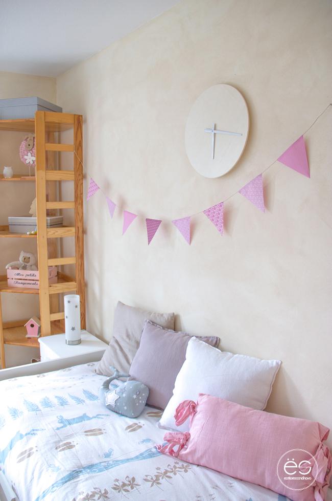 dormitorio-infantil-25