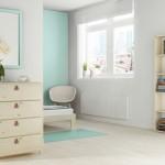Muebles ecológicos españoles: Muebles LUFE