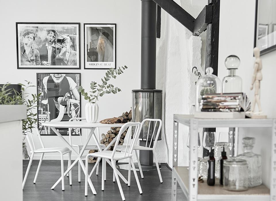 casa-blanco-negro-04