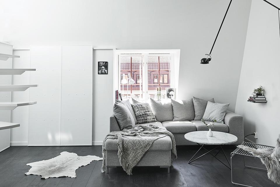 casa-blanco-negro-07