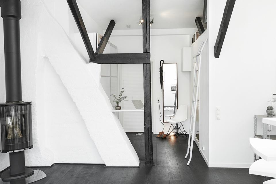 casa-blanco-negro-11