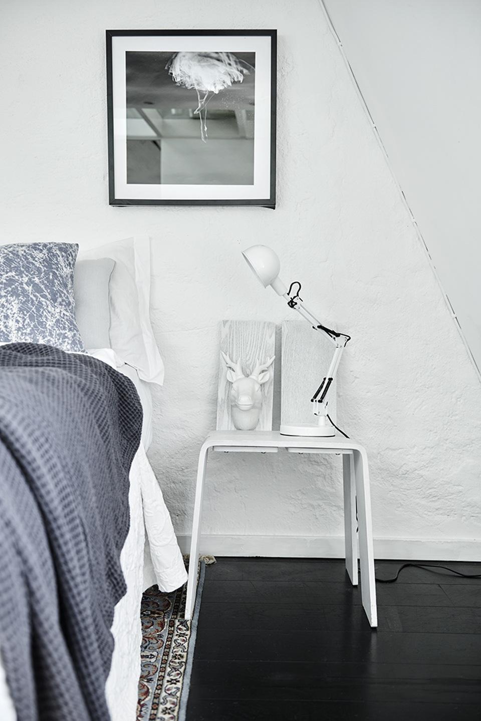 casa-blanco-negro-16