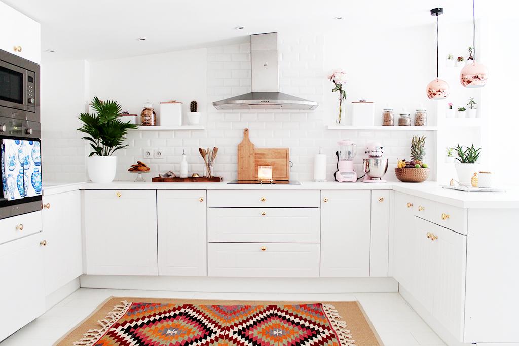 cocina-escandinavo-01
