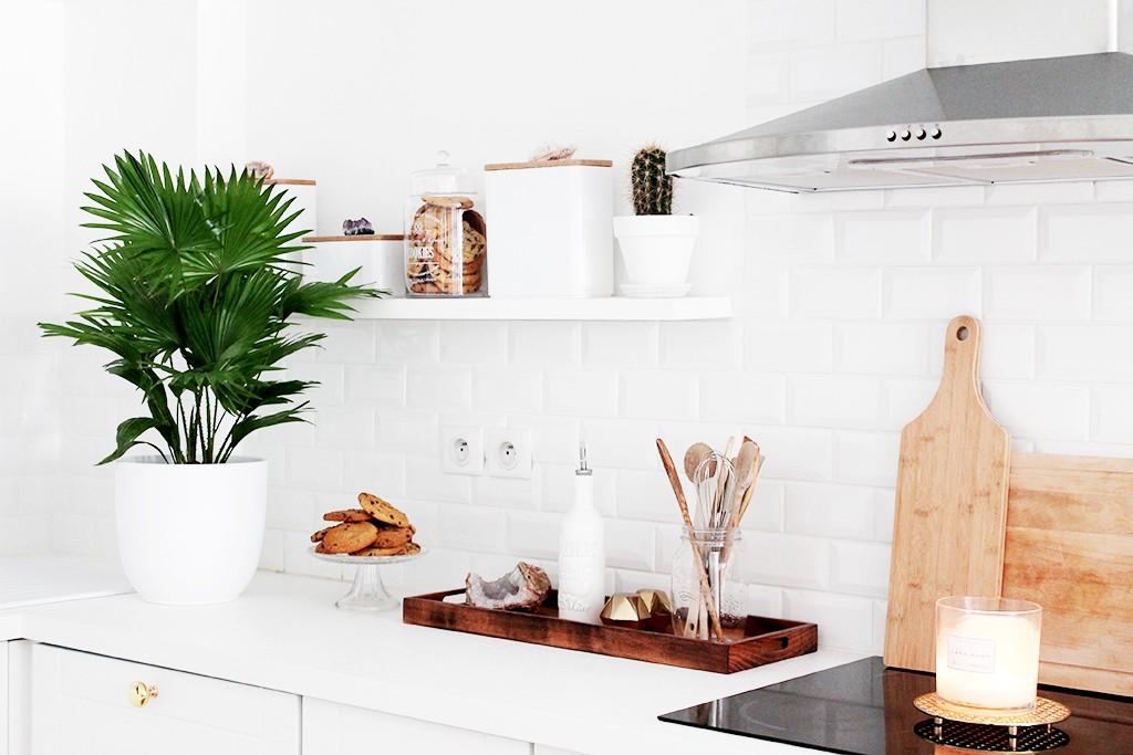 cocina-escandinavo-08