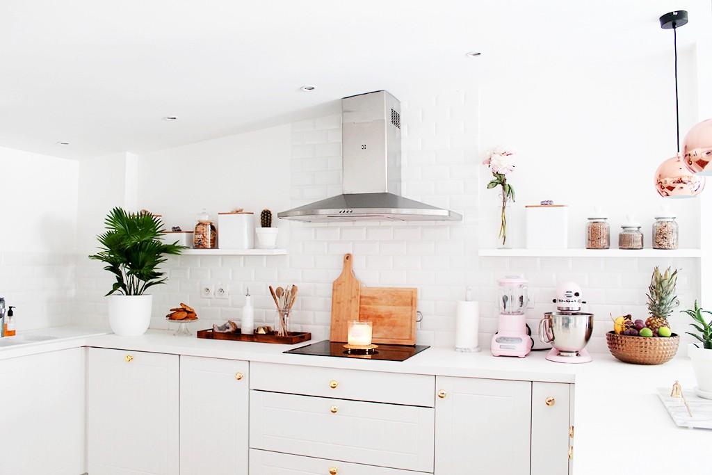cocina-escandinavo-10