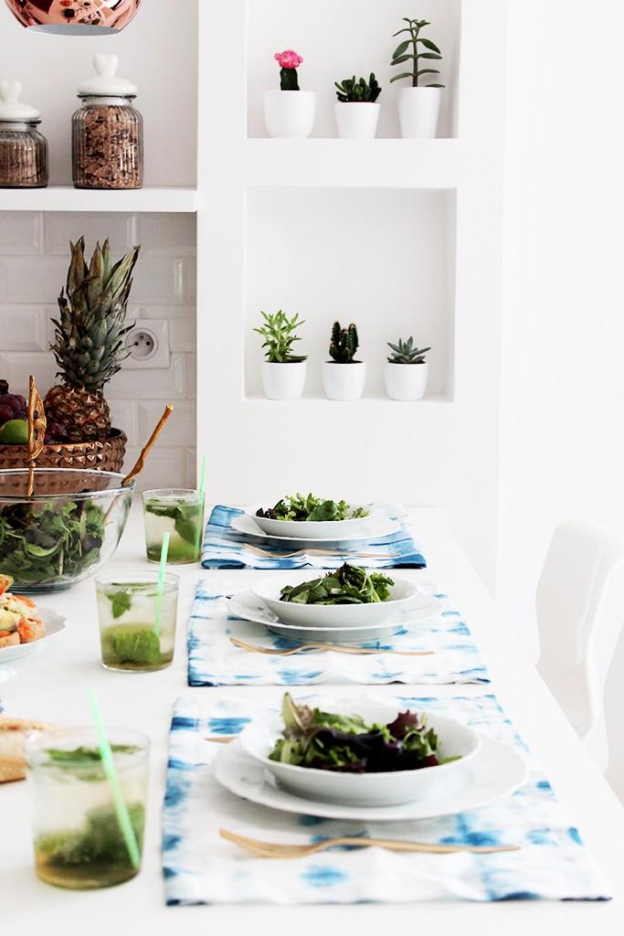 cocina-escandinavo-13