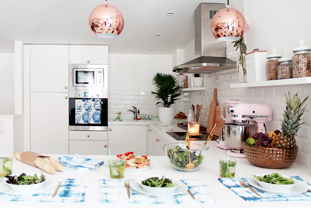 cocina-escandinavo-14