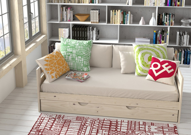 composicion-cama-sofa