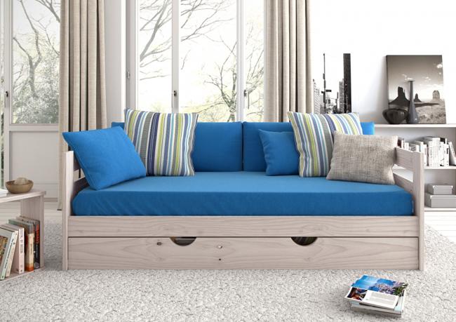 composicion-sofa-con-cajon-blanca