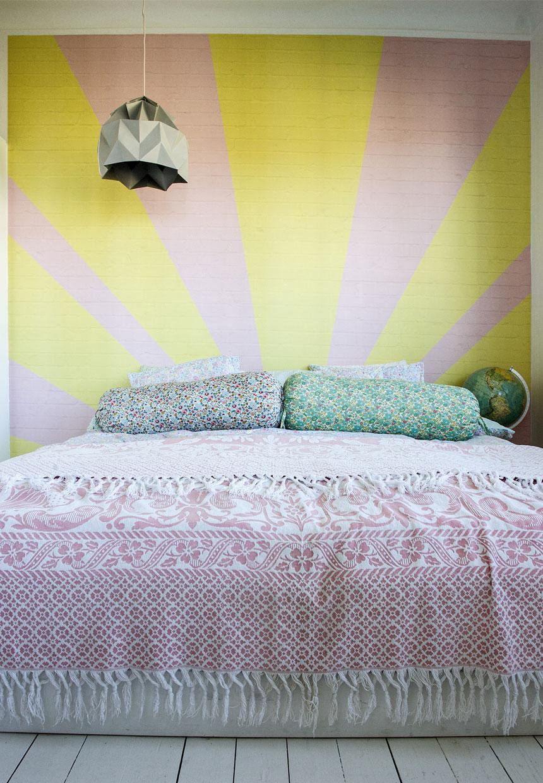 casa-personalidad-pastel-10