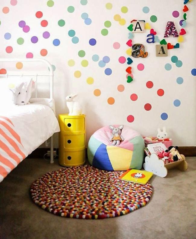 alfombras-circulares-00