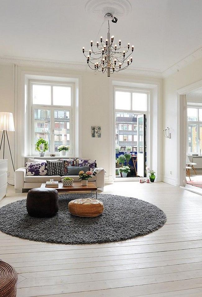 alfombras-circulares-03