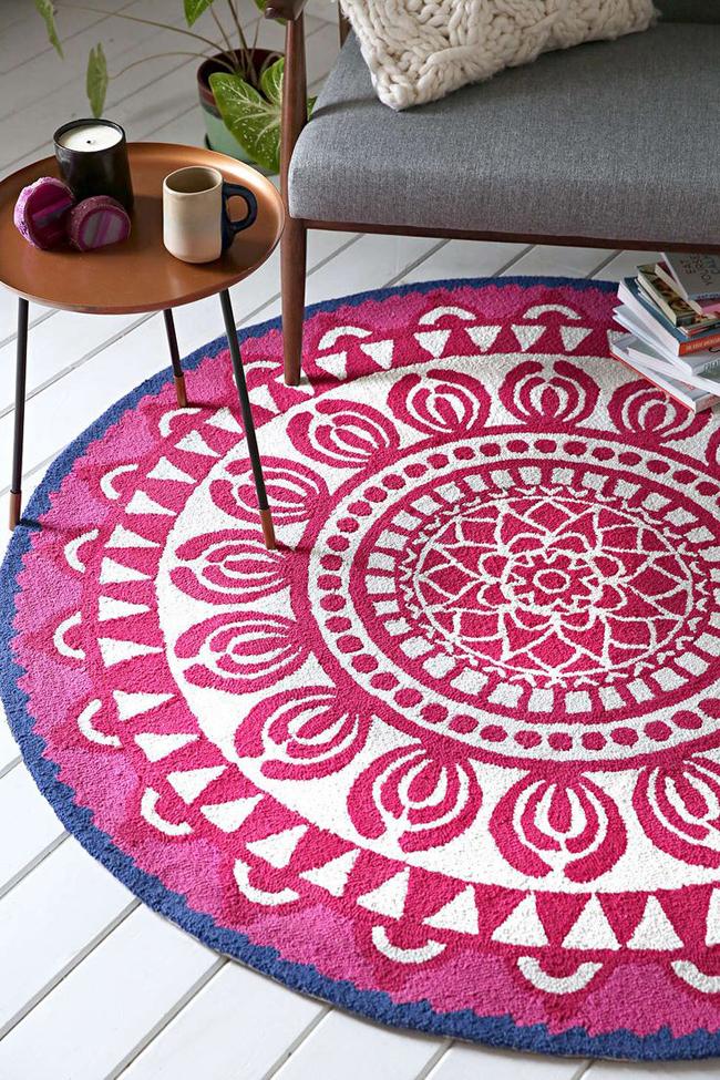 alfombras-circulares-04