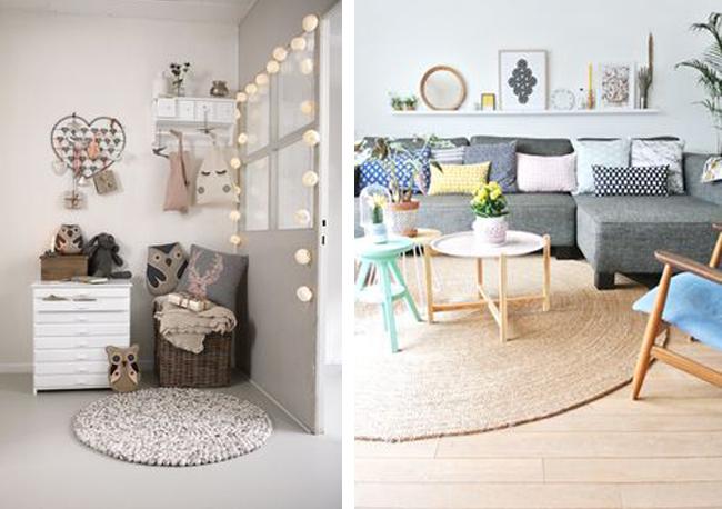 alfombras-circulares-11