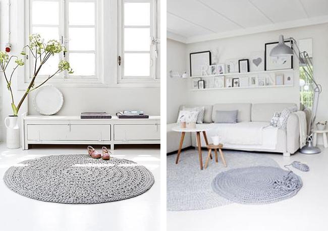 alfombras-circulares-12