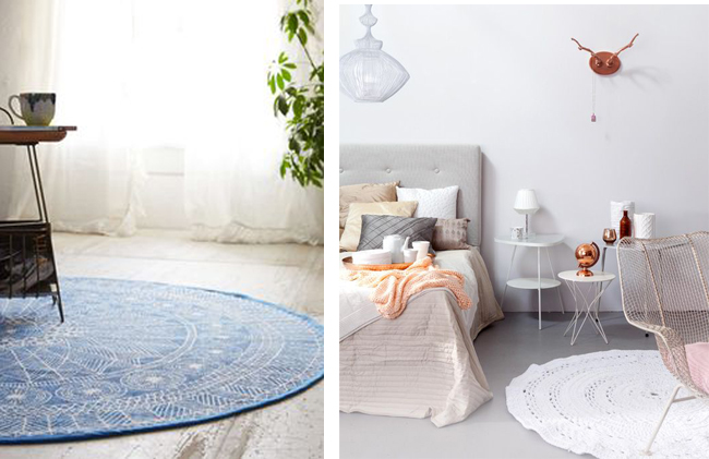 alfombras-circulares-15