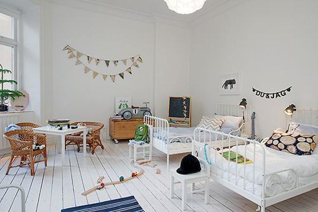 camas-forja-infantiles-03