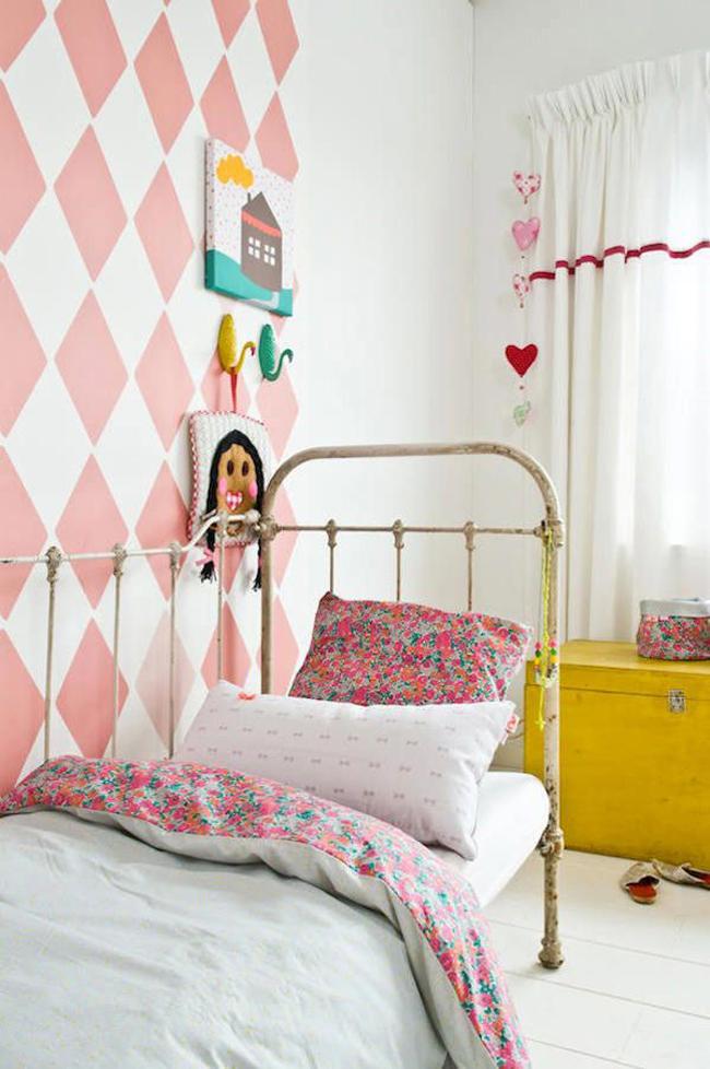 camas-forja-infantiles-08