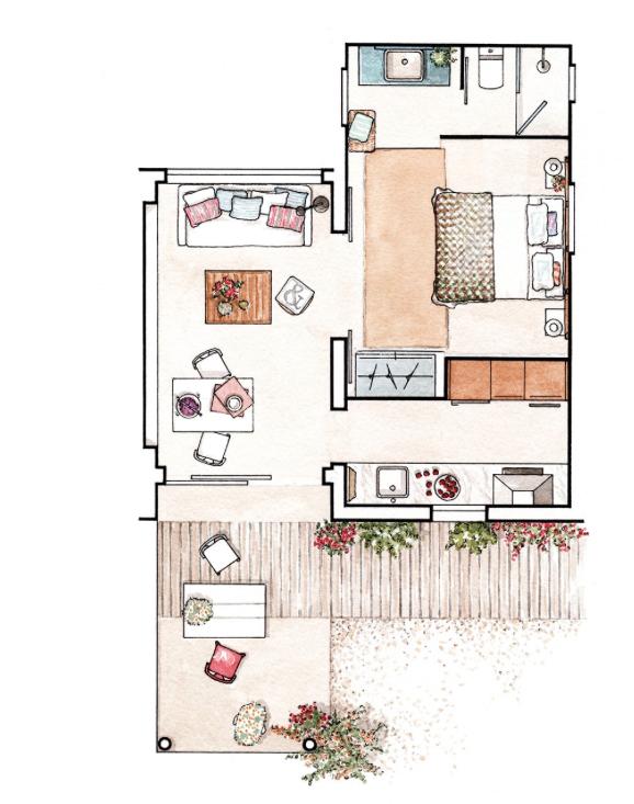 casa-formentera-10