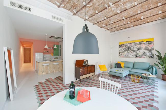 piso-barcelona-03