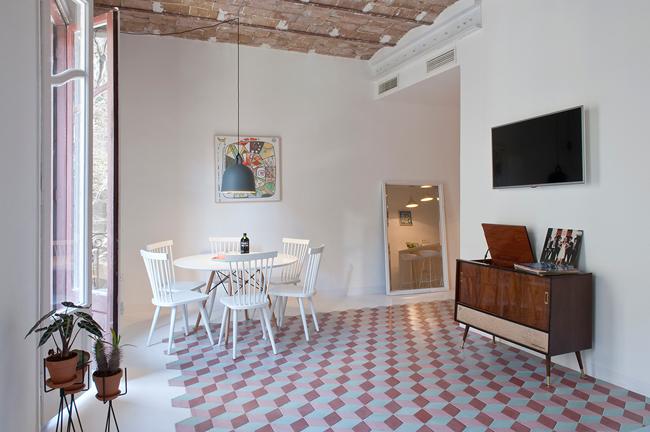 piso-barcelona-05