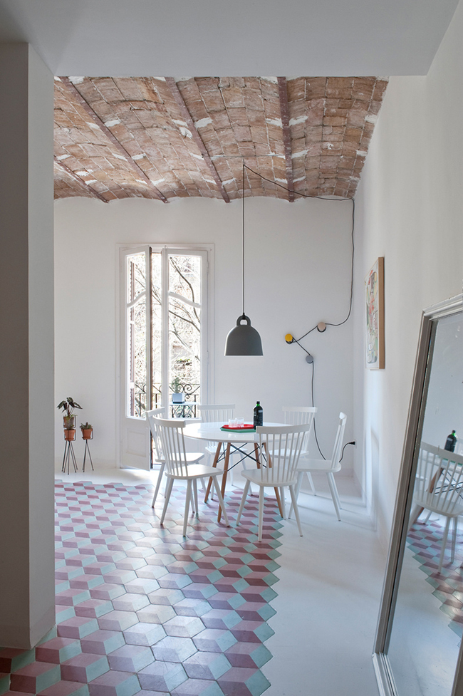 piso-barcelona-10