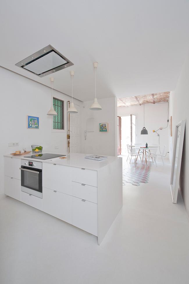 piso-barcelona-11