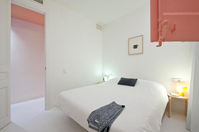 piso-barcelona-13