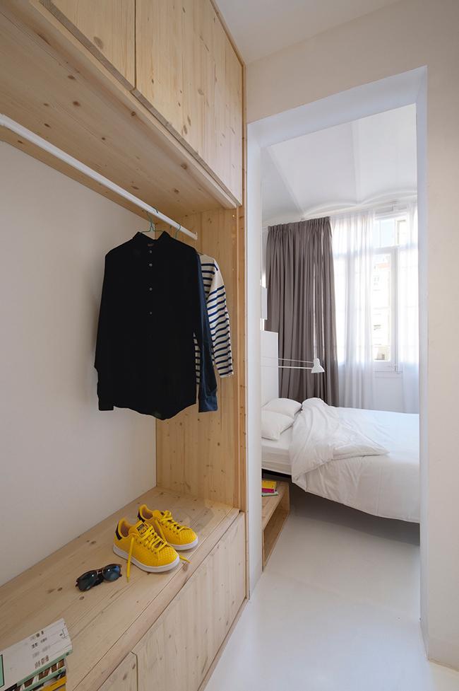 piso-barcelona-17