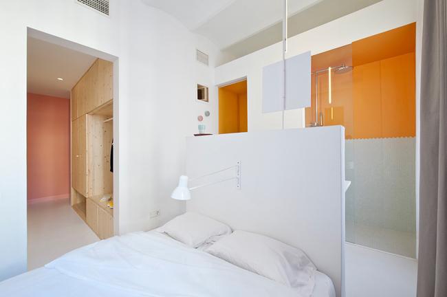 piso-barcelona-18