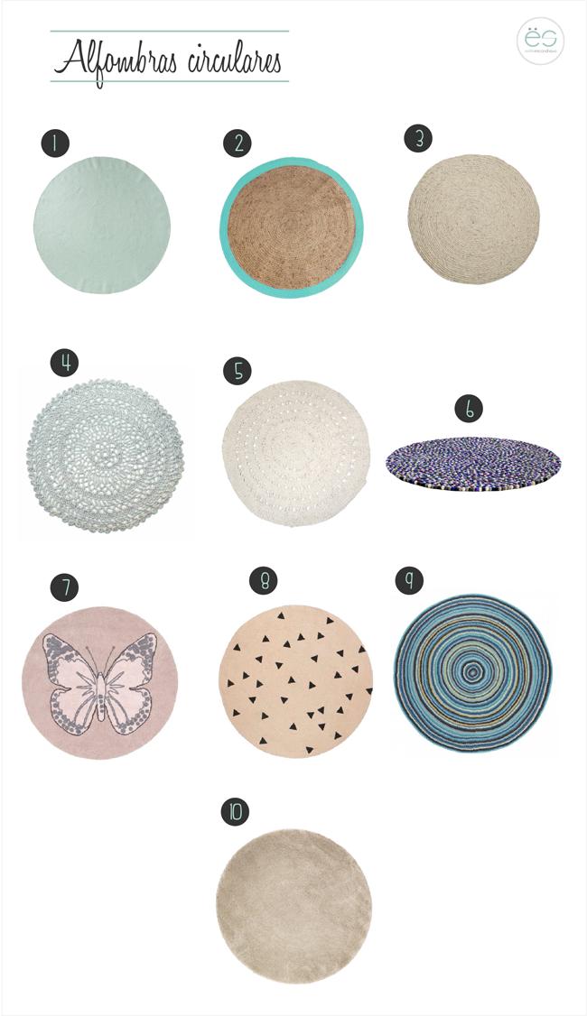 seleccion-alfombras