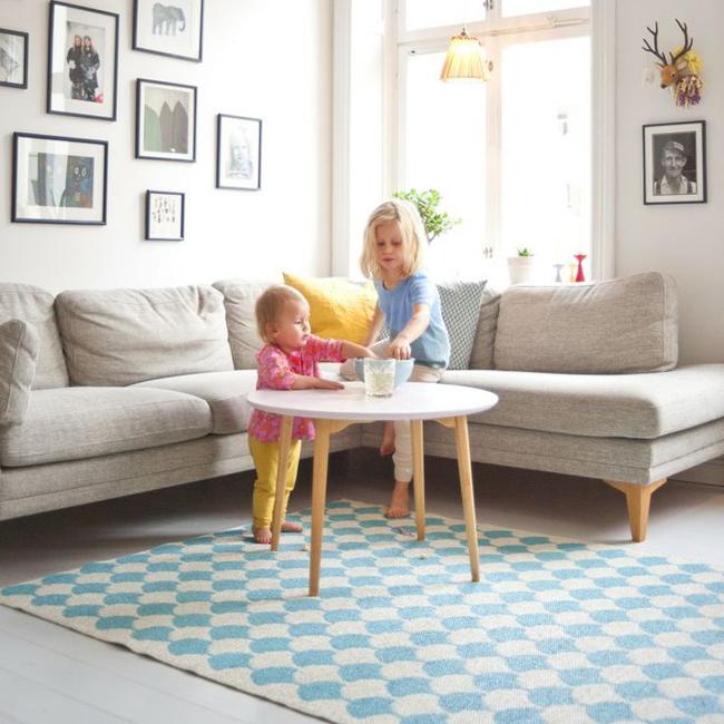 alfombra-vinilo-04