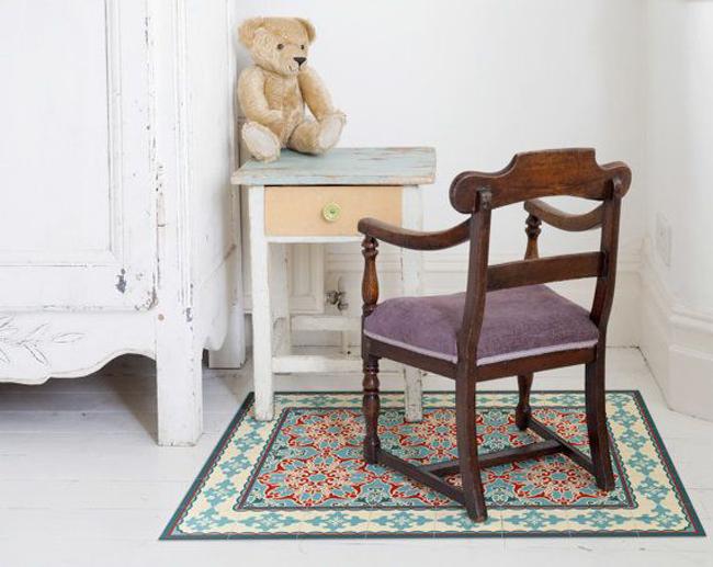 alfombra-vinilo-08