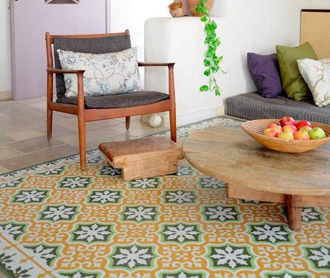 alfombra-vinilo-09