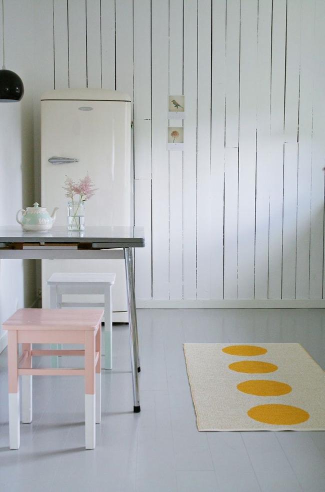 alfombra-vinilo-10